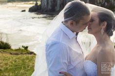 trash the dress, ensaio, pré-casamento, noivos, noiva, vestido de noiva, foto, fotografia, luis gustavo fotografia,