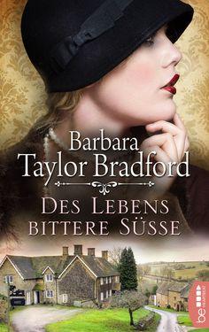 Barbara Taylor Bradford, Pose, My Photos, Crochet Hats, Books, Saga, Book Covers, 1920s, Kindle