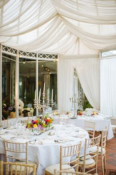 Looking for wedding ideas? Wedding venue ideas - view pictures of exclusive wedding venue in Wexford - one of the best wedding venues in Ireland Table Planner, Ireland Wedding, Best Wedding Venues, Blue Books, Wedding Inspiration, Wedding Ideas, Intimate Weddings, Perfect Wedding, Table Decorations