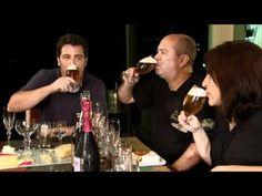 Trilhas do Sabor - Cervejas Artesanais 1 - Ep. 05 - Parte 2