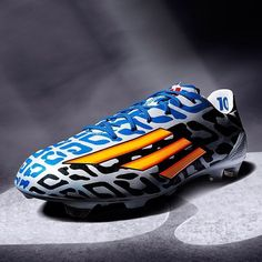 Adidas f50 Battle Pack Messi cleats Adidas Soccer Boots, Adidas Football Cleats, Soccer Cleats, Soccer Players, Nmd R1, Lionel Messi, Old Football Boots, Adidas Superstar, Messi Boots
