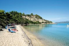 Lassi | Kefalonia | Greece