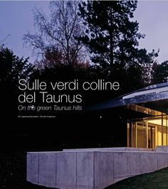 #revistaarclinea #diseñoitaliano #cocinas #diseño #arclinea
