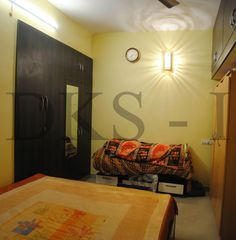 proposed residential interior design for mr balaji gopalan gem