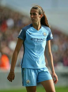 700eb7e2f 51 Best Manchester City Women images in 2019