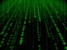 Highway.  #geek  #motherboards  #circuitry  #code  #router