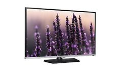"Groupon - Samsung UE48H5000 48"" Full HD LED TV voor € 439,99 met gratis bezorging (37% korting) in [missing {{location}} value]. Groupon deal-prijs: 439,99€"