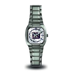 New York Giants Turbo Watch by Rico Tag: Show Your Team Pride With The New York Giants Turbo Watch! ===… #Sport #Football #Rugby #IceHockey