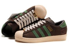 CHAUSSURES GUESS,SOULIER ADIDAS FEMME,CHAUSSURES ADIDAS ORIGINAL HOMME PAS CHER