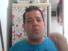 Compartilhe!!! Compartilhe!!! Artigos Relacionados: Como Se Tornar Um Profissional De Marketing Digital Como Se Tornar a Autoridade Do Seu Mercado By Conrado Adolpho Como Se Tornar um CopyWriter Profissional: Consultoria em Marketing Digital e Vendas Online Como Criar uma Agência de Marketing Digital No Modelo Americano