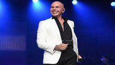 Pitbull recibirá el honor de convertirse en el primer ganador del Latin AMA Dick Clark Achievement Award en la tercera edición de los Latin American Music Awards el 26 de octubre, Durante la trans…