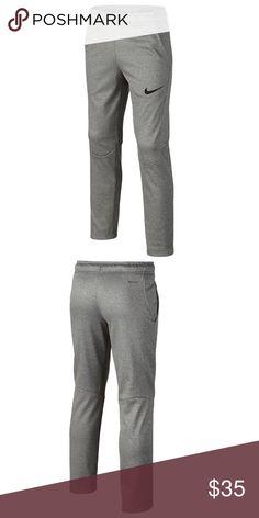 029f923b0 NWT 😍 Nike Dri Fit Therma Fit Sweat Pants New with tags! Nike Dri Fit