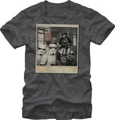 Star Wars Wookie Photo Bomb Mens Charcoal Heathered Tee Star Wars,http://www.amazon.com/dp/B00EG4E98U/ref=cm_sw_r_pi_dp_wiDGsb0Q1MKKQTX6