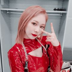 South Korean Girls, Korean Girl Groups, Yuehua Entertainment, Kpop, Rain Wear, Greatest Hits, Pink Aesthetic, Success, Icons