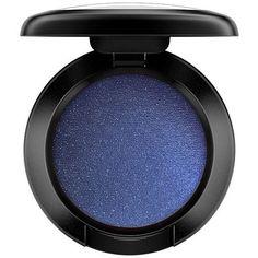 MAC Eye Shadow (€14) ❤ liked on Polyvore featuring beauty products, makeup, eye makeup, eyeshadow, apparel & accessories, mac cosmetics eyeshadow and mac cosmetics