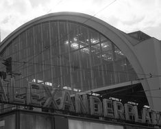 These photos are a part of my spring photography project. I choose to document Berlin in Black and White film while I was there in July. Travel Photography Jobs, Spring Photography, Photography Classes, Photography 101, Photography Projects, Digital Photography, Iso Settings, Photography Tips For Beginners, Travel Tours