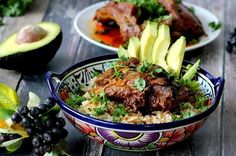 #recipes #homemade #foodie #cozyfood #comfortfood