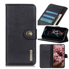 Iphone 12 Flip – FULL IMAGES Iphone Se, Flipping, Leather Case, Slot, Samsung Galaxy, Wallet, Black, Buttons, Stand Design
