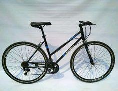 دراجة Vtt للبيع على الأنترنيت في المغرب العروض والأسعار من هنا تسلف ستة مليون ونص وردها عل Bicycle Vehicles