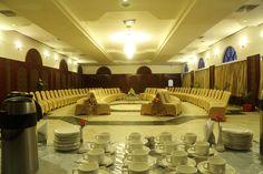 Meeting halls in Tirupati - wedding halls in tirupati - Hotel Bliss