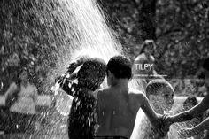 Photo by Tilpy photographer Mutlu Gunenc Street Photographers, Wonders Of The World, Concert, People, Photographs, Concerts, People Illustration, Folk