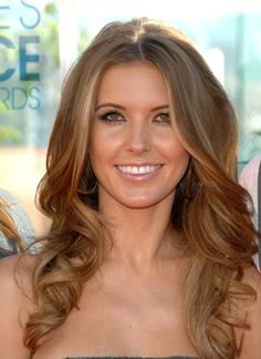 i want this color!!!! :(
