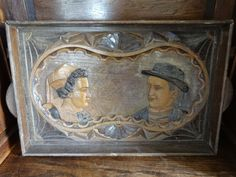 Vintage French Carved Wooden Tray Purchase in store here http://www.europeanvintageemporium.com/product/vintage-french-carved-wooden-tray/