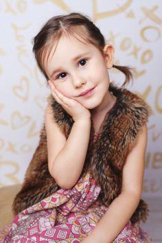 Las Vegas children's photography, Alexie Jane Photography