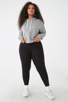 workout clothes plus size & workout clothes ; workout clothes plus size ; workout clothes for men Thick Girls Outfits, Curvy Girl Outfits, Sporty Outfits, Cute Casual Outfits, Fashion Outfits, Athletic Outfits, Plus Size Exercise Clothes, Plus Size Workout, Plus Size Legging Outfits