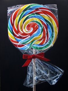 Daryl Gortner Art   Gortner Paintings at Skidmore Contemporary Art