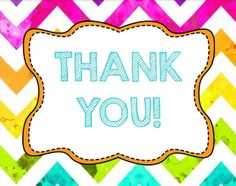 Direct Sales Thank You Postcard by HappyDotCreatives on Etsy