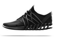 https://www.behance.net/gallery/28480267/VOID-Sneaker-Concept