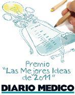 A nuestro proyecto de formación en Salud 2.0 #Salu20 http://www.formacionsanitaria.com/salud2punto0/index.php
