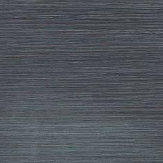 Daltile Fabrique - Noir Linen P689  12x24 light polished, 3X12 bullnose