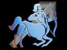 Burçlar - Günlük Burçlar - Burç Yorumları - Astroloji: YAY BURCU GÜNLÜK YORUM..!!