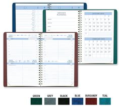 20 best academic planners small planners images on pinterest