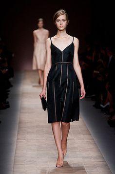 Défilé Valentino Printemps-été 2013, Spring 2013 women's collection #PFW #spring2013 #parisfashionweek