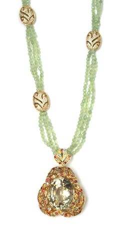 Sadivas Jewels, Insane Love Collection, Long Neckalces, Affordable Luxury Jewellery, Semi-Precious Necklaces, Statement Necklaces