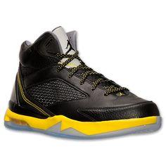 Кроссовки ( кеды ) оригинальные мужские Производство США Jordan Men s Air  Future Flight Remix Basketball Shoes 1718386b9