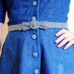 Tutorials   Sewing Secrets - A Blog by Coats & Clark