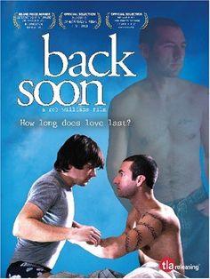 Dvd gay rent