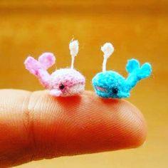 Alıntı#crochet #crocheting #amigurumi #blanket #crochetblanket #loveit #instafoto #baby #knitstagram #etsy #photooftheday #flowers #instadaily #pdx #likeforlike #likeforfollow #yarn #handmade #cuties #pnw #crochetaddict #flower #more #wool #etsyshop #shawl #instakids #popsicle #knitting #cutie by derintasarim_