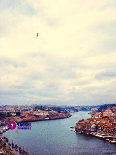 Cosa vedere a Oporto in 1 giorno: itinerario completo