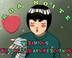 Memes Gretchen, Haha, Make Your Own Calendar, Fun Worksheets, Memes Status, Cartoon Memes, Sasunaru, Reaction Pictures, Funny Faces