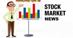 Nifty+Opens+above+8350,+Sensex+up+200+pts