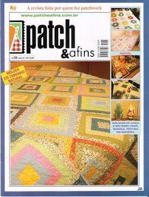 patch e afins 37 - Jozinha Patch - Picasa Webalbums