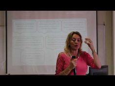 Daniela Lucangeli: Gli errori da evitare con i propri alunni Coaching, Student, Math, Video, Psicologia, Training, Math Resources, Mathematics