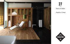 Espacio 27 - Casa Foa 2012