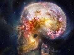 Creative Cosmos...