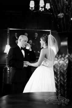 Melina Chris Delafield Hotel Wedding Front Room Photography